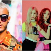 DJ Snake Hints a Collaboration with Blackpink