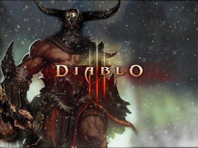 Diablo 3 Season 17 builds Archives - The Geek Herald
