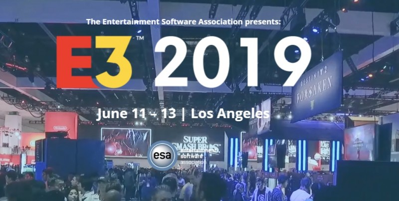 Netflix to announce games and other exciting at E3 2019