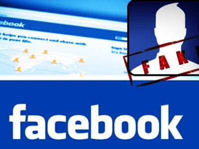 Facebook Fake account deletion twice in 6 months raise to 3 billion