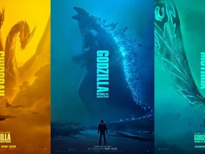 Godzilla: King of the Monsters plot and critic reviews