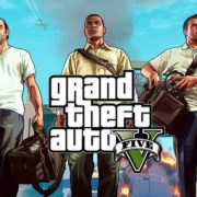 Grand Theft Auto 6 release to be in rumour for E3 2019