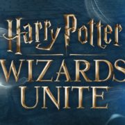 Harry Potter: Wizards Unite trailer out – it's time for Muggles to come out