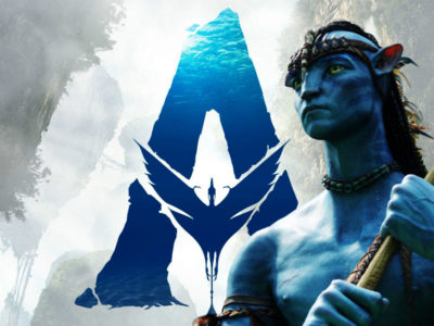Avatar 2 Cast Finalized: a blend of big names and talented newcomers