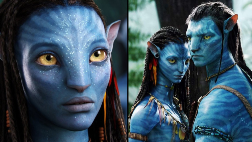 Avatar 2 release date and addition of Jemaine Clement.