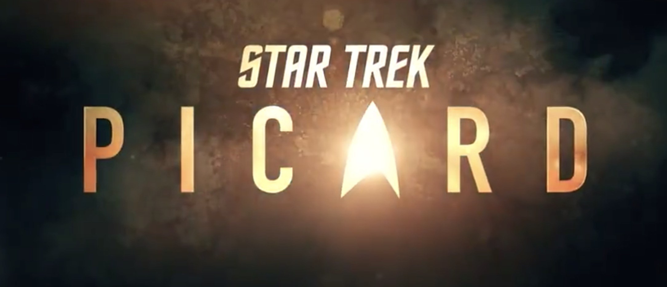 Official Title of Upcoming Star Trek Series Revealed: Captain Pic