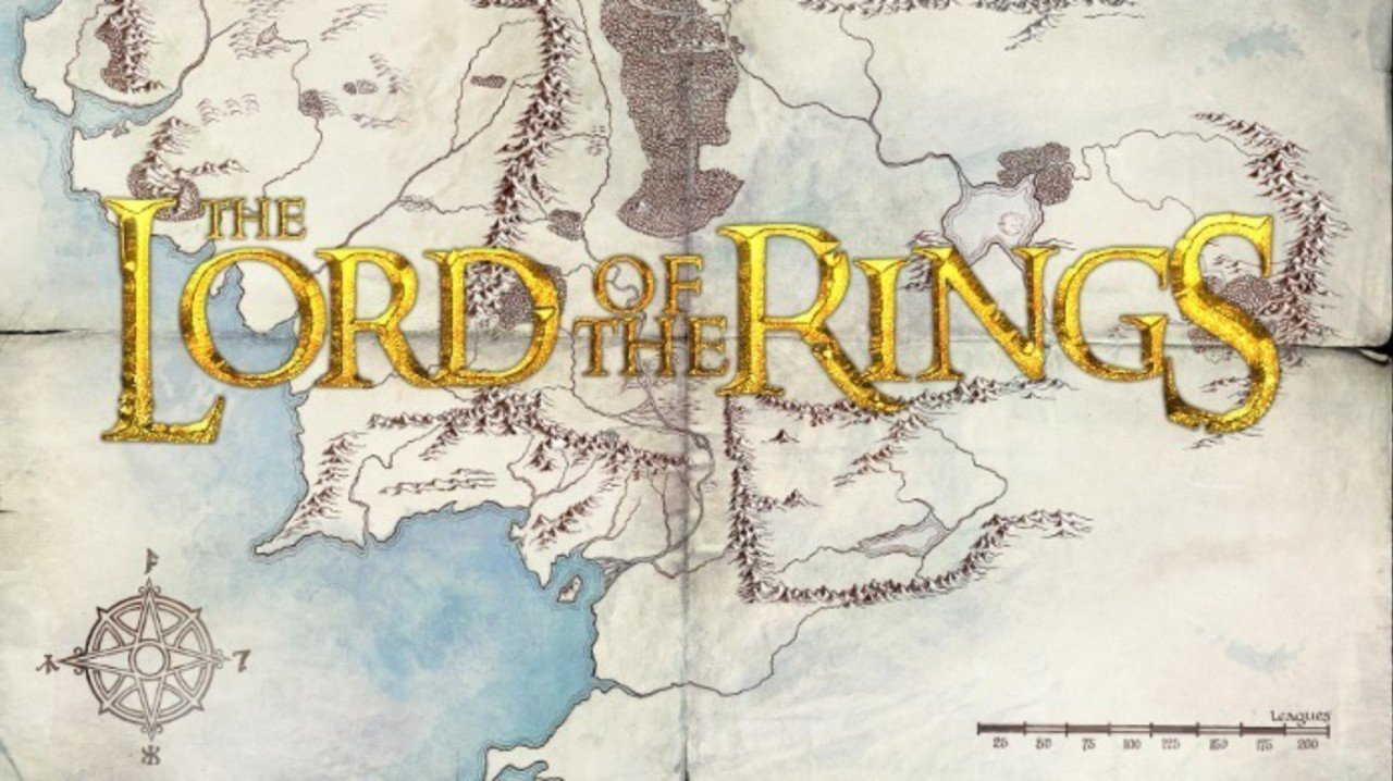 It's Official: Amazon to Hire Bryan Cogman for Upcoming Lord of the Rings Series
