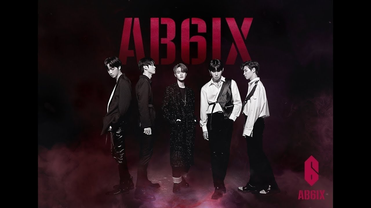 Glad Tidings: Korean Pop Band ABXI6 Has Officially Debuted