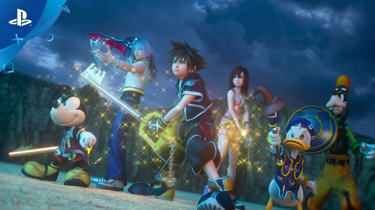 Sony to Produce Movies on Videogames Adaptations Soon