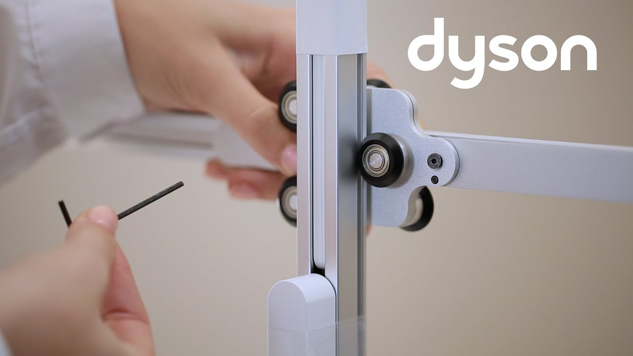 Dyson Task Lightcycle: Too Good To Afford