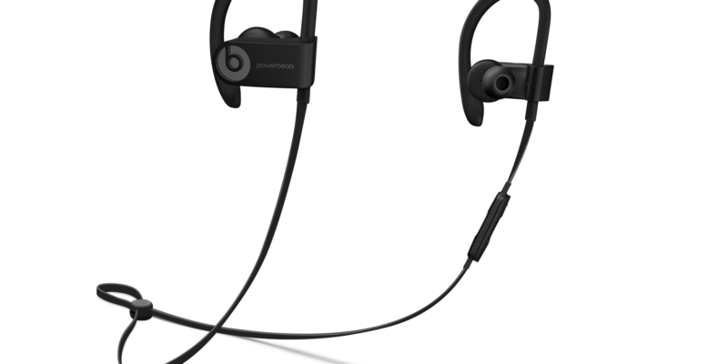 Powerbeats 3 price slashed by 50 percent on Amazon
