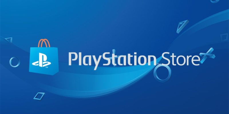 PlayStation double discount sale is on fire