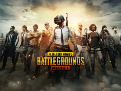 PUBG Season 7 have exciting updates