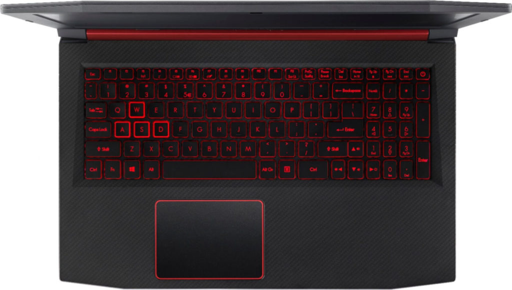 Acer Nitro 5 and Swift 3 to get release with AMD second – gen Ryzen processors