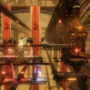 OddWorld: SoulStorm first trailer is beyond expectation