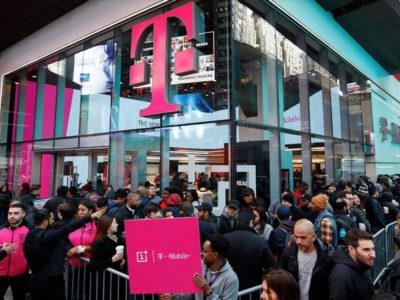 """T – Mobile to offer """"Magenta"""" plan better than its counter partners"""