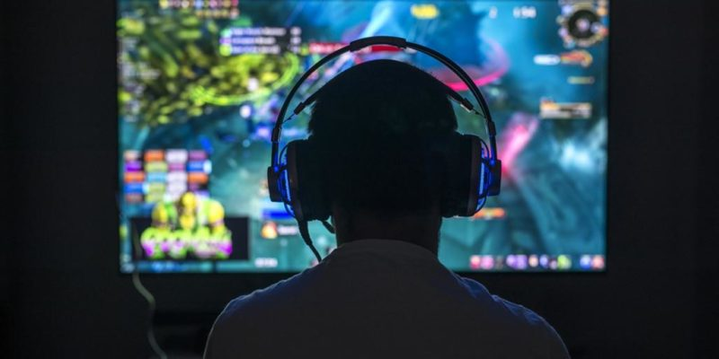 Gaming Disorder Now A Recognized Illness According To World Health Organization