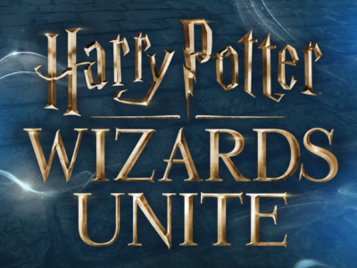 Harry Potter: Wizards Unite, mobile game will launch on Friday