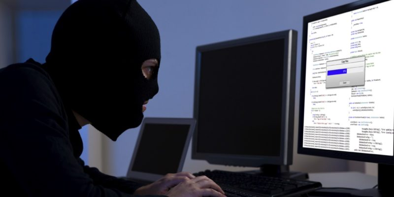 Hackers takes ransome of $600,000 from a town in Florida