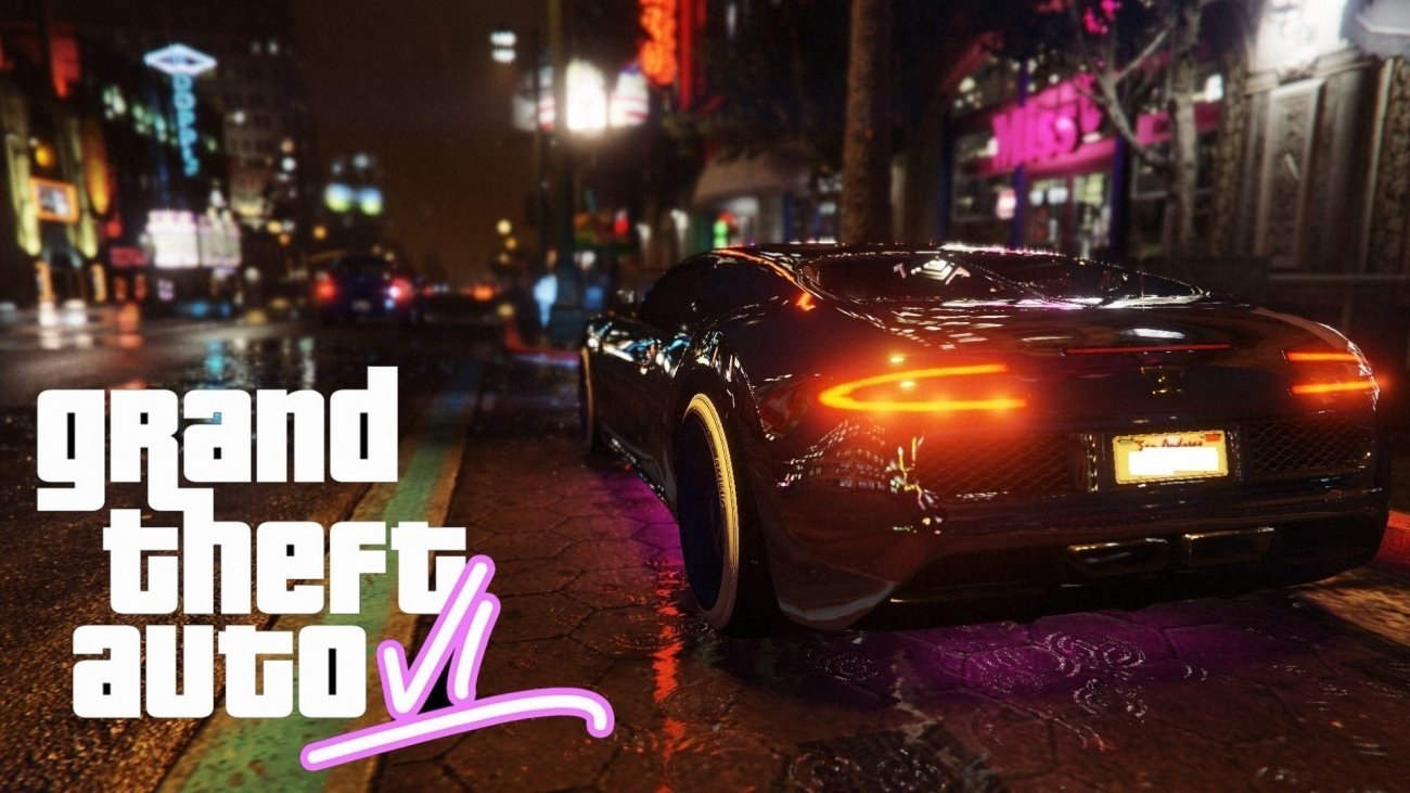 Grand Theft Auto VI release dates might be extended
