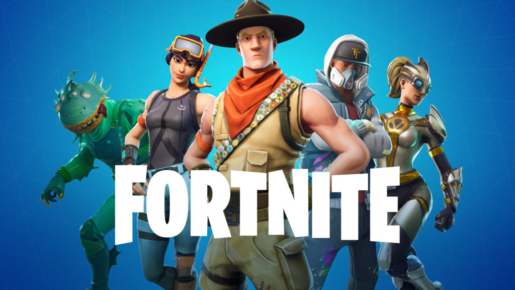 Fortnite season 9: Bugs removed, items added and updates done