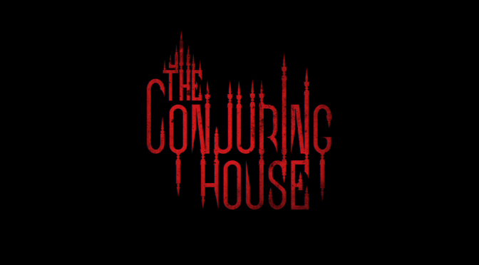 An unbiased ranking of all The Conjuring films