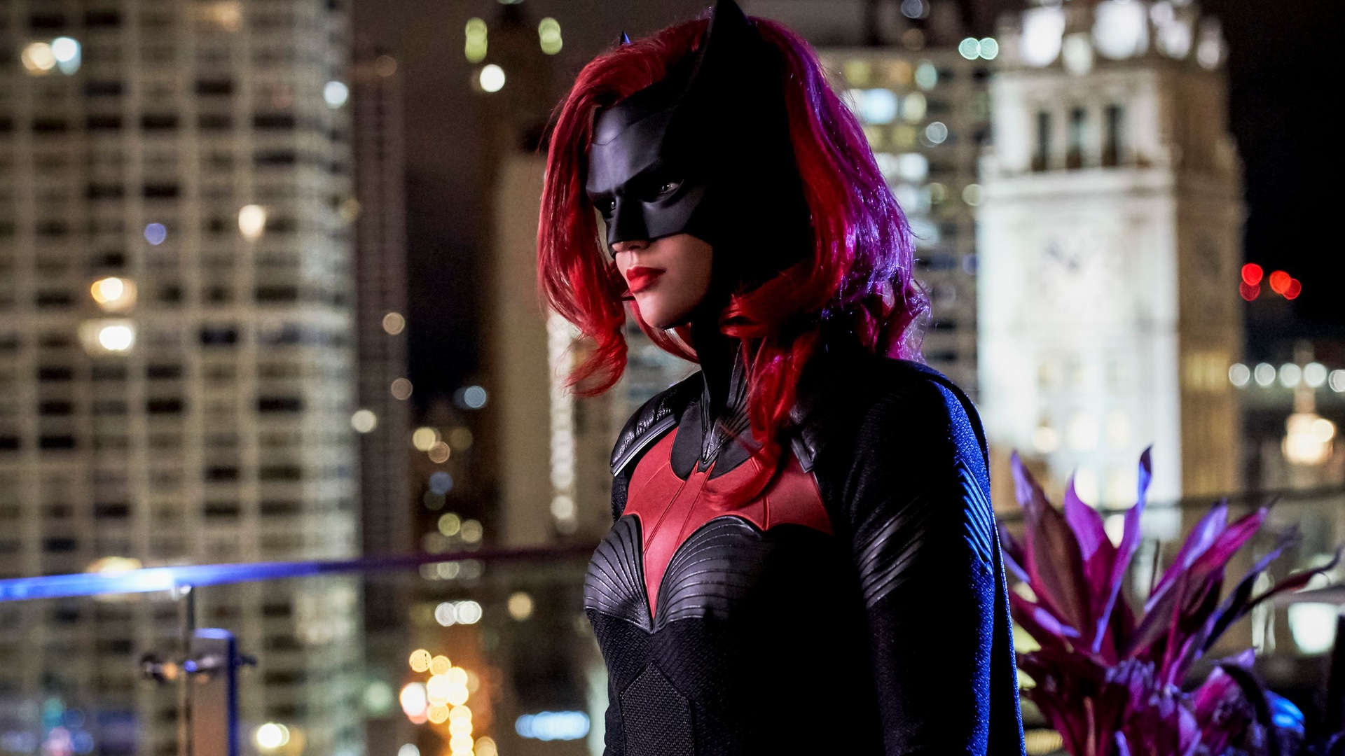 Batwoman will soon hit the small screen: know the release date here