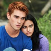 Riverdale Season 4 release date and more announced by CW
