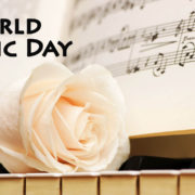 Enjoy this World Music Day by knowing the uncommon facts about music