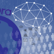 Facebook Libra vs Bitcoin: Which is better and why?