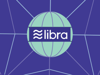 Facebook confirms it will launch a cryptocurrency called Libra in 2020