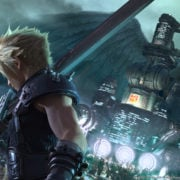 Final Fantasy soundtracks are now available on Spotify