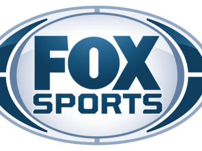 Fox Sports will once again use IBM Watson's AI technology