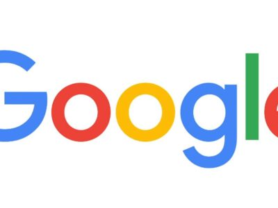 Google conspires to direct people towards the extremist hate content