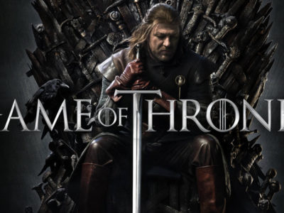 Game of Thrones prequel has been officially announced