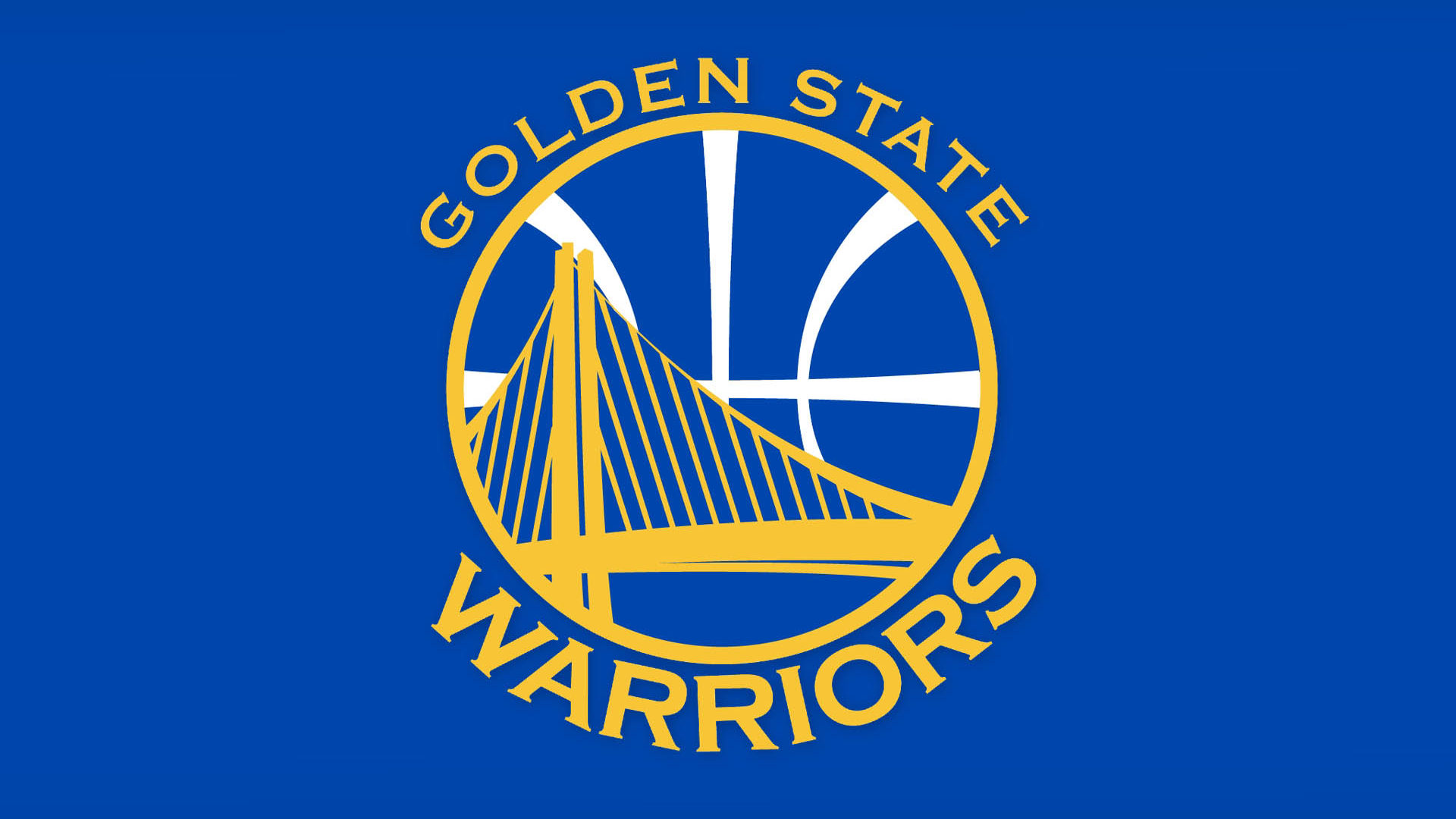 NBA news: Fans mock Golden State Warriors after they ...