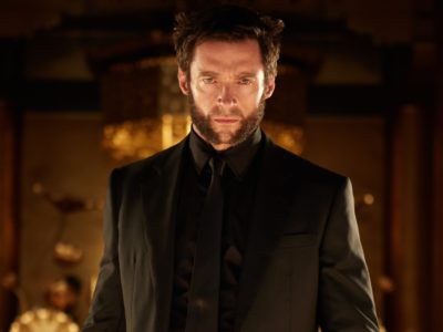 Hugh Jackman reveals the bitter truth about how he was on the verge of getting sacked from Wolverine