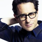 J.J. Abrams is speculated to take over at the Warner Bros.