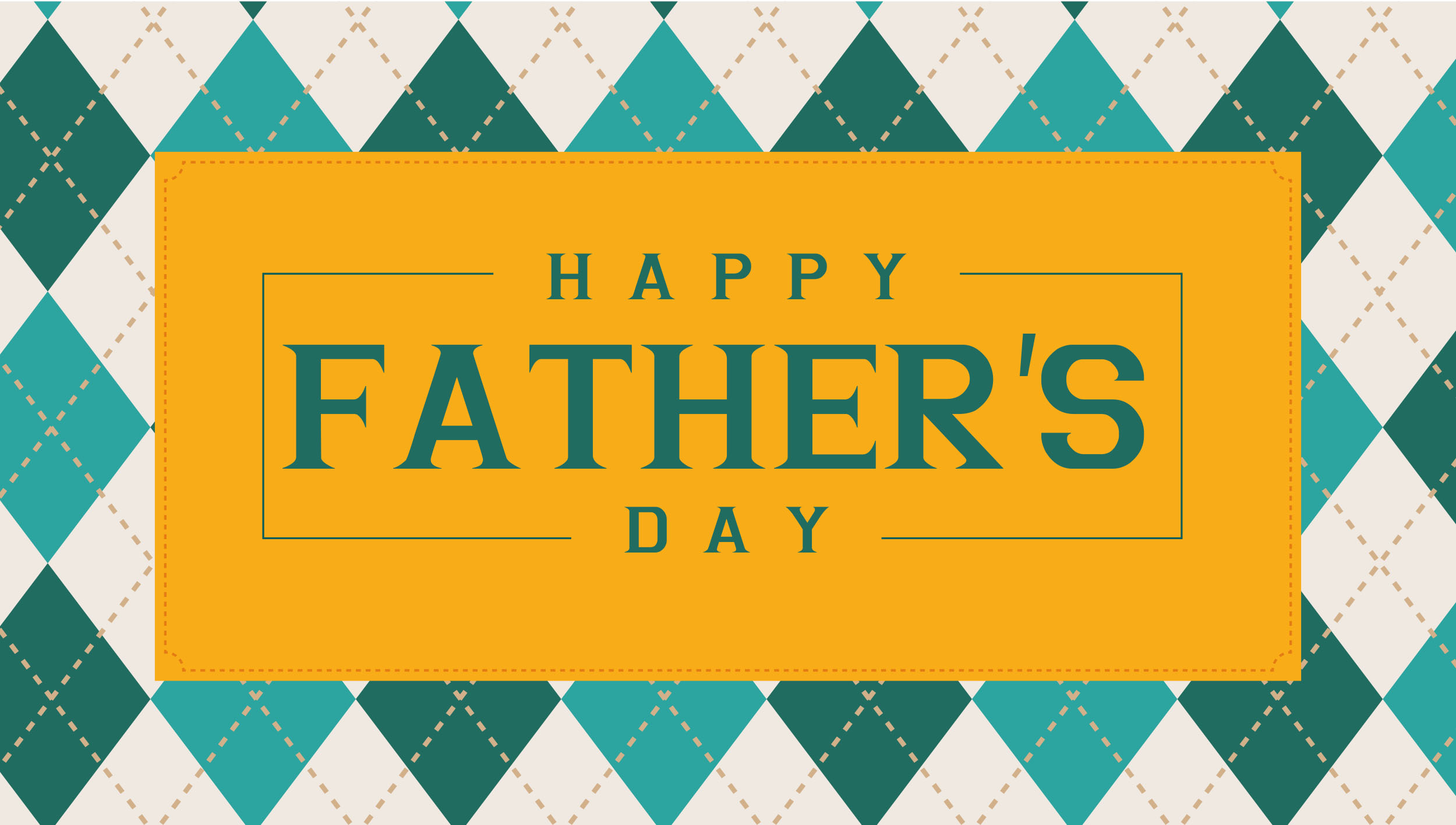 Make this Father's Day special with the help of e-cards