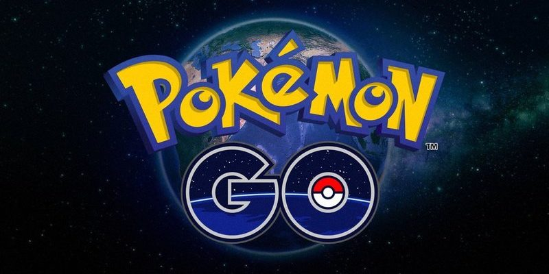 Niantic Labs files a lawsuit against Pokemon Go hackers