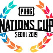 National teams to compete for PUBG Nations Cup this August