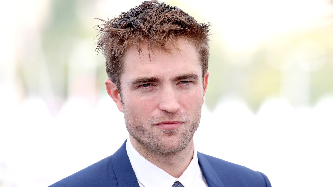 Robert Pattinson is no longer a part of Tenet due to scheduling conflicts