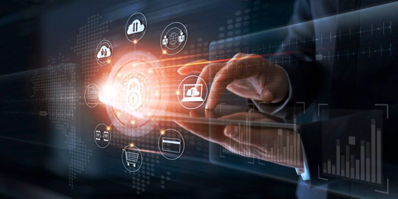 Silex Malware Hits IoT Devices, Attacks Continue