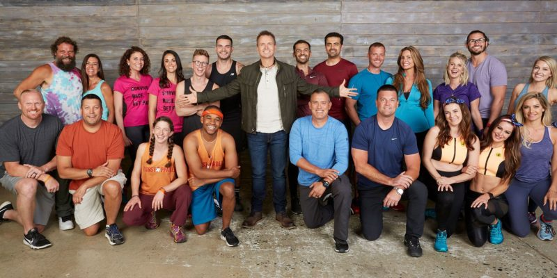 The Amazing Race 31: Highlights and Winners