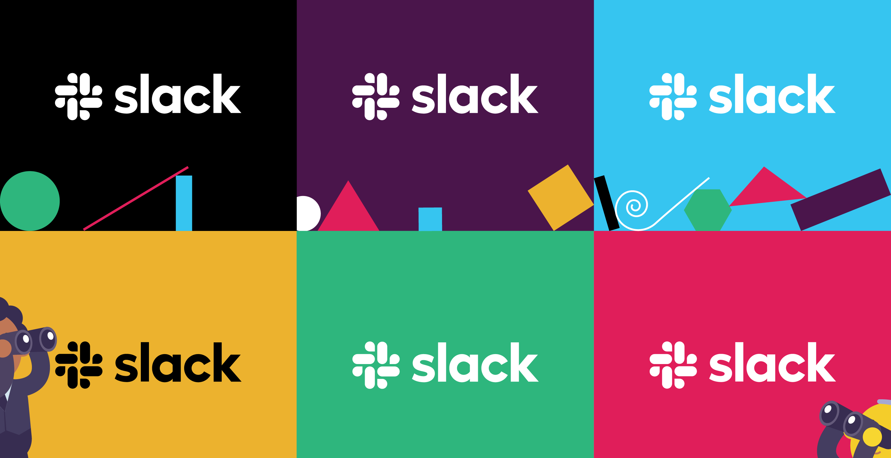 The PC giant Microsoft has banned the use of Slack for its employees