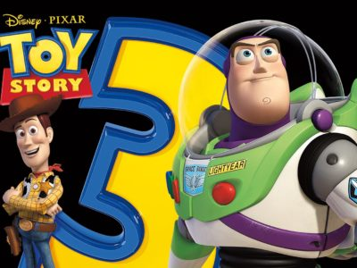 Toy Story 3 watch online Netflix Hulu Amazon Prime