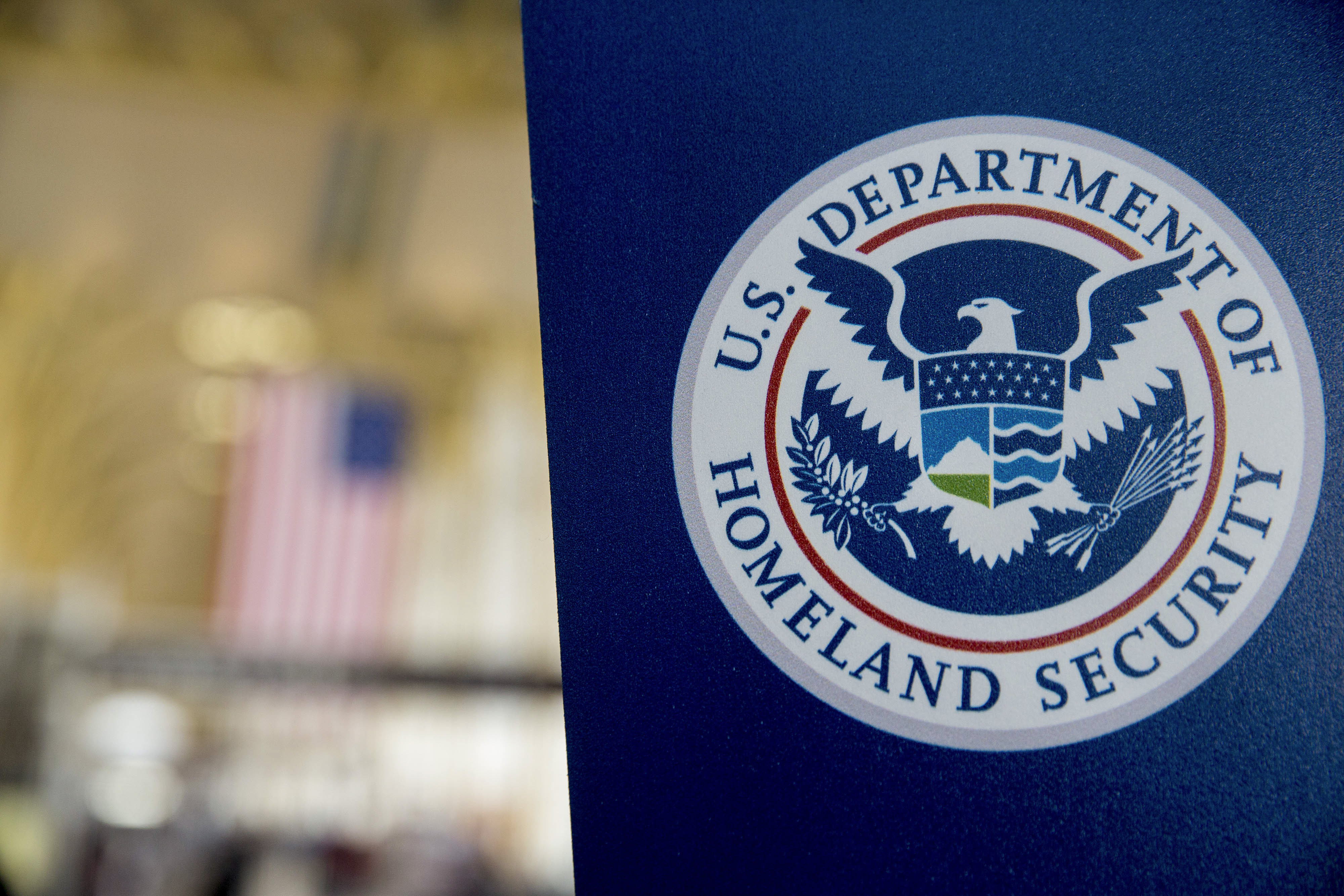 US asks its visa applicants to submit their social media information as well