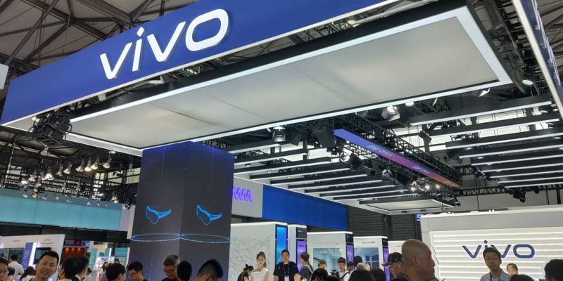 Vivo reveals 120W Super FlashCharge technology, iQOO 5G, Jovi 2.0 AI and much more at MWC 2019!