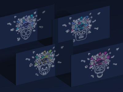 WWDC 2019 keynote – how to watch, livestream and possibilities