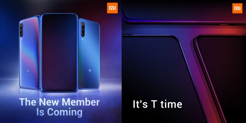 Xiaomi Mi 9T Review: Pros and Cons